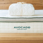 Avocado-Green-Mattress-Mattress-Protectors-web-36