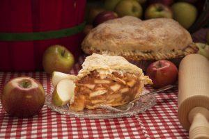 Apple Holler Homemade Pies