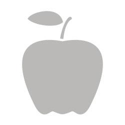 Apple Placeholder Image