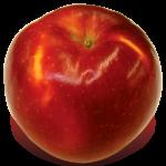 Apple Holler Crimson Crisp