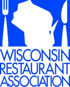 Wisconsin Restaurant Association Farm to Fork Fundraiser