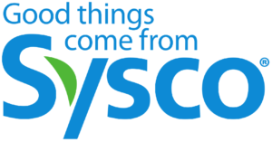 Sysco Food Service