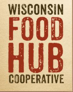 Wisconsin Food Hub Co op