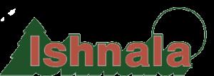 Ishnala SUpper Club Sponsor for Apple Holler's Fundraiser