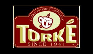 Torke Coffee Sponsor Apple Holler's Fundraiser