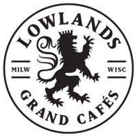 Lowlands Group Sponsor Apple Holler Fundraiser