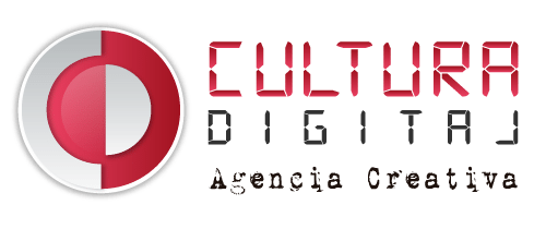 Cultura Digital | Agencia Creativa