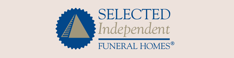 Ballard-Durand is a Selected Independent Funeral Home