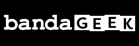 BandaGeek