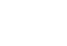 logo-ohio-lottery