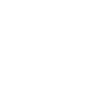 logo-ohio-mental-health-addiction-services