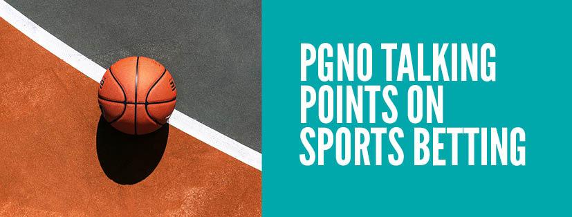 Legal sports betting ohio 2021 st leger betting