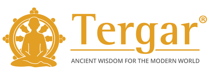 Tergar Learning Community V2.5