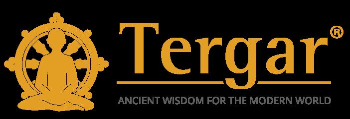 Tergar Learning Community V2.5
