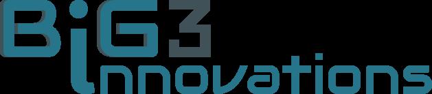 Big 3 Innovations Blog