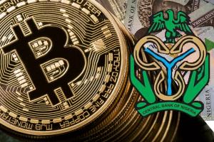 bitcoin_illegal_nigeria