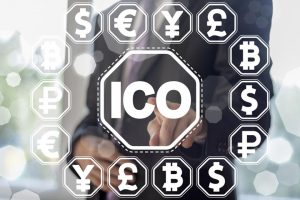 what_is_an_ico_initial_coin_offering