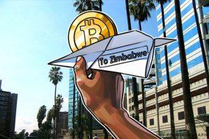 zimbabwe_bitcoin_illegal