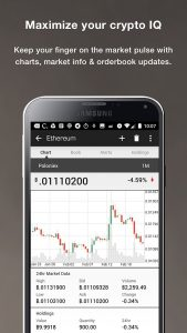 blockfolio_top_android_cryptocurrency_price_apps