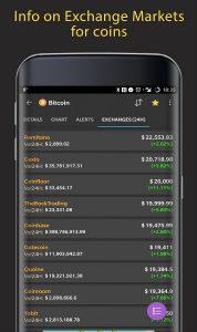 coinmarketapp_best_app_bitcoin_tracker_android