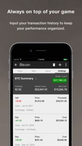 blockfolio_cryptocurrency_app_iphone_app