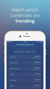 cryptotrader_cryptocurrency_apps_iphone_ipad