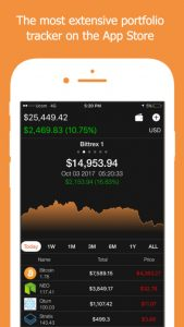 coinstats_cryptocurrency_price_tracker_iphone_ipad_apple