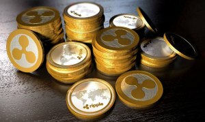 ripple_cryptocurrency