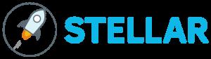 stellar_cryptocurrency_logo