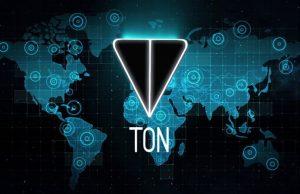 ton_telegram_cryptocurrency