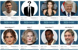 cryptocelebrities_game_buy_celebs_ethereum