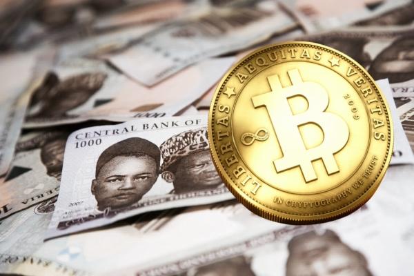 price_of_bitcoin_nigeria_naira