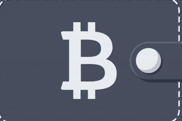 fund_bitcoin_wallet_nigeria_receive