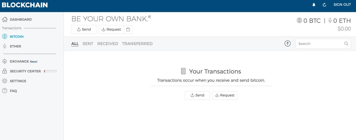 fund_bitcoin_wallet_nigeria_blockchain_4