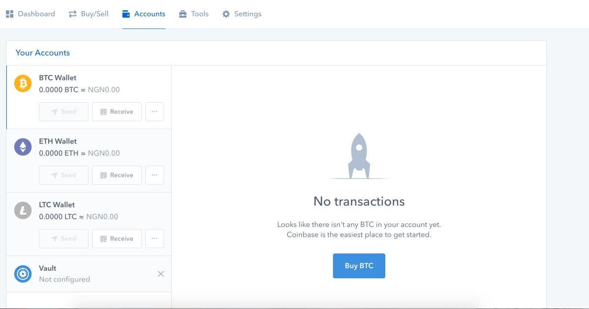 funding_bitcoin_wallet_nigeria_coinbase_6