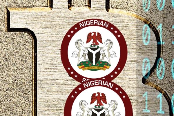 nigerian_senate_bitcoin_cryptocurrency_ponzi_scheme