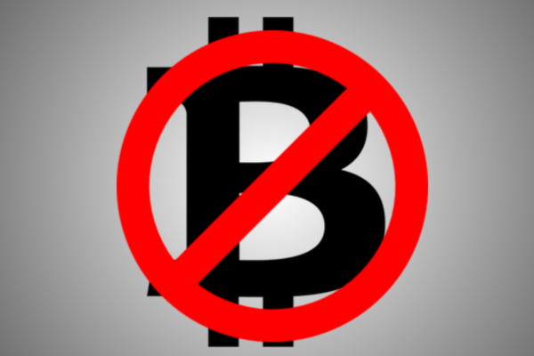 bitcoin_ban_cryptocurrency_us_banks