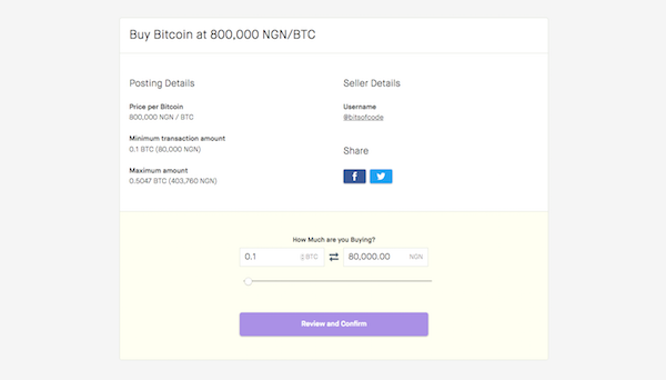 buy_bitcoin_with_Credit_card_debit_nigeria_2