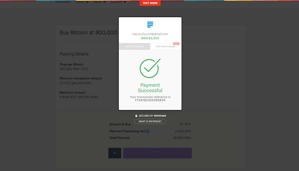 successful_buy_bitcoin_credit_debit_card