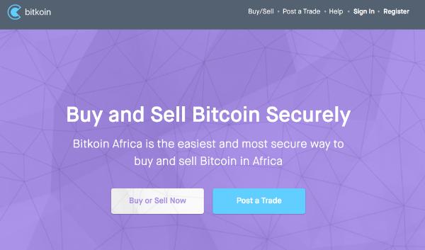 buy_bitcoin_in_nigeria_naira_debit_Credit_Card