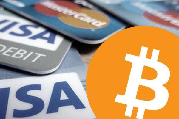 visa_mastercard_buy_bitcoin_credit_debit_card_nigeria