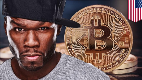 Optimized-50_cent_no_bitcoin