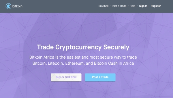 how_to_buy_and_Sell_litecoin_nigeria