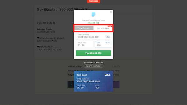 buy_litecoin_with_naira_card