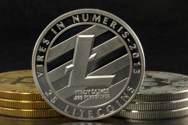 buy_and_sell_litecoin_in_nigeria