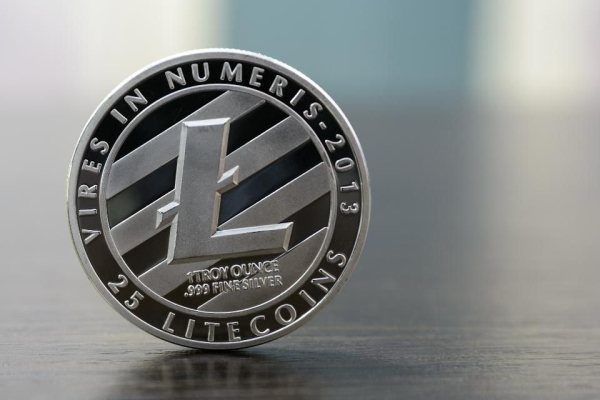facts_about_litecoin_nigeria