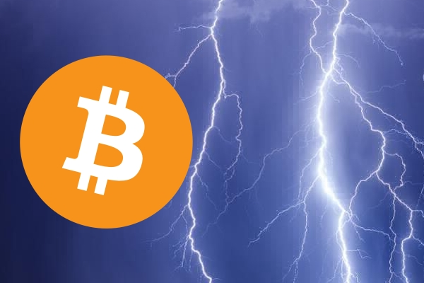 what_is_bitcoin_lightning_network