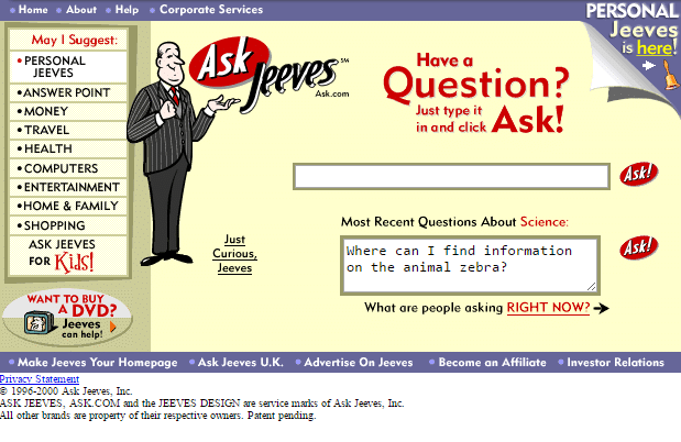 jeeves_crypto_ad_contenders