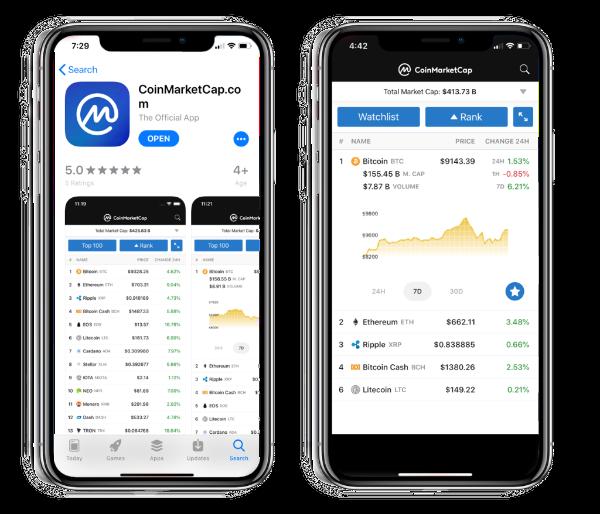 coinmarketcap_ios_cryptocurrency_app