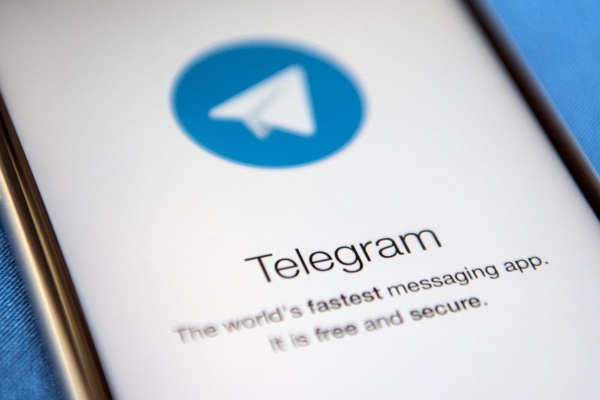 telegram_cryptocurrency_gram